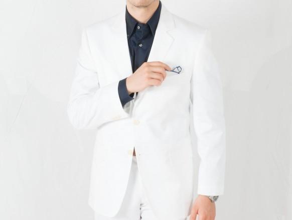 vestiti uomo brescia