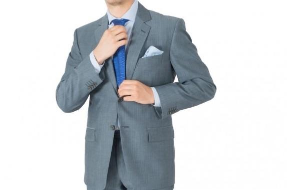 vestiti uomo brianza