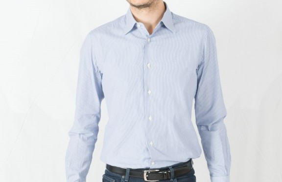 vestiti uomo milano