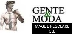 Gente e Moda Maglie Mclb